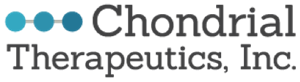 Chondrial logo.png