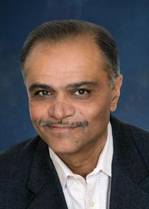Ajay Shah, New President and CEO of SMART Global Holdings, Inc.
