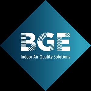 BGE_logo.png