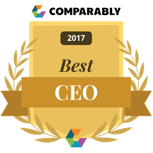 award-best-ceo-comparably_1000x1000