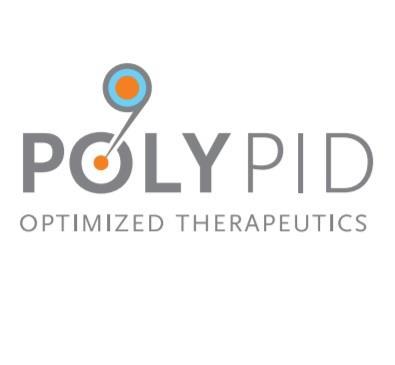 PolyPid_logo.jpg