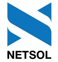 NetSol Technologies Expands Framework Agreement With Mercedes Benz  Financial Services