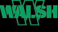 0_int_walshus-logo.png