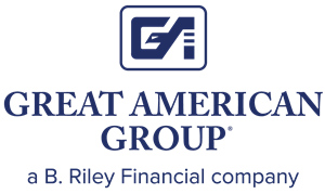 Great American Group Adds Stephen Shelton as Managing
