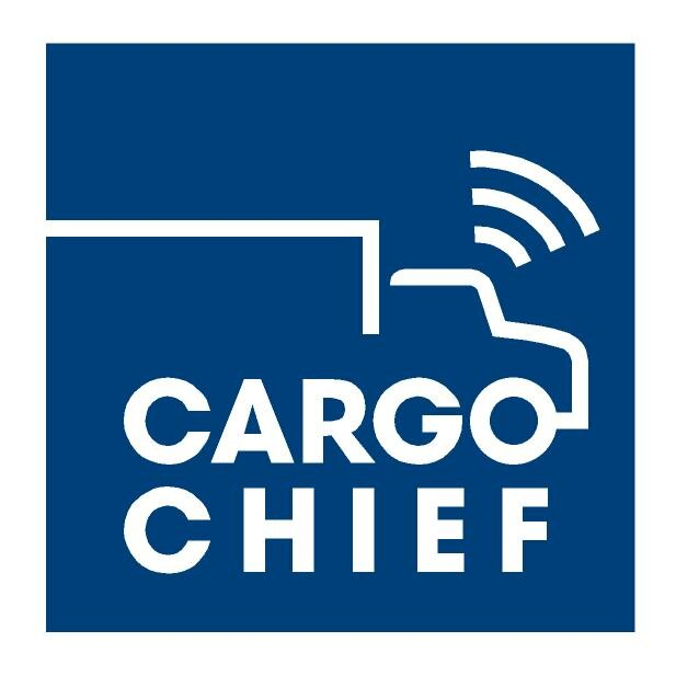 Cargo Chief Cracks the Code on Transportation Capacity