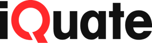 iquate_logo_ WhiteBackgroundHighRes.png