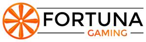 fortuna-gaming-logo.png