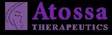 Atossa_Therapeutics_logo-min.png