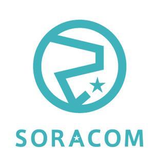 soracom_square-logo-notag_vertical_white-celeste_CMYK_350x350.jpg
