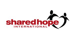 Shared Hope International logo.png