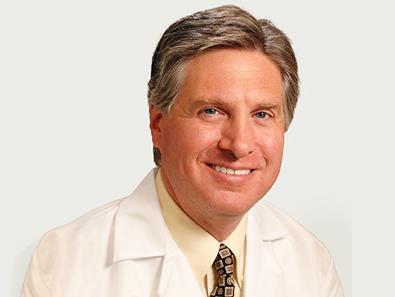 Dr. Michael Davidson Headshot_Geocann