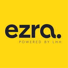 Ezra logo.png