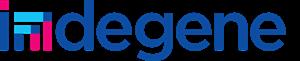 Indegene Logo png.png