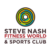 steve-nash-fitness-world-squarelogo-1435256202001.png