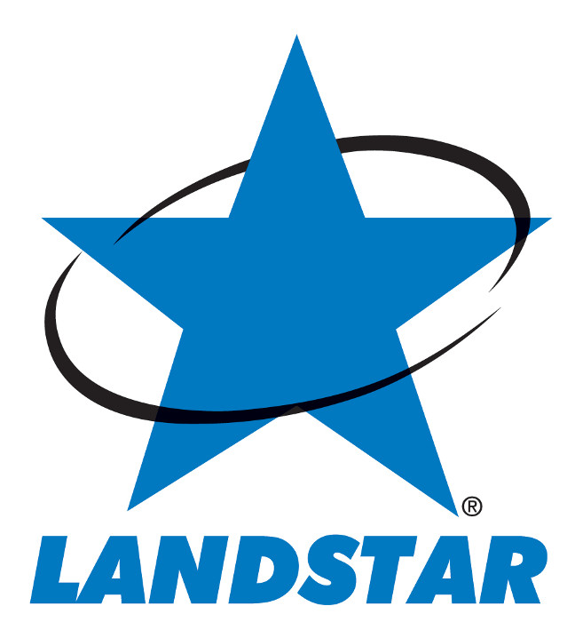 Landstar System Incorporated (NASDAQ:LSTR) Sellers Covered 13.31% of Their Shorts