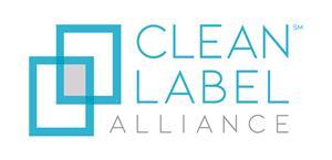 CleanLabelAllianceLogo.jpg