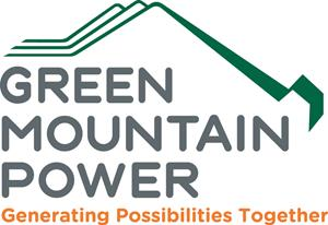 Renewable Energy Vermont And Green Mountain Power Partner on