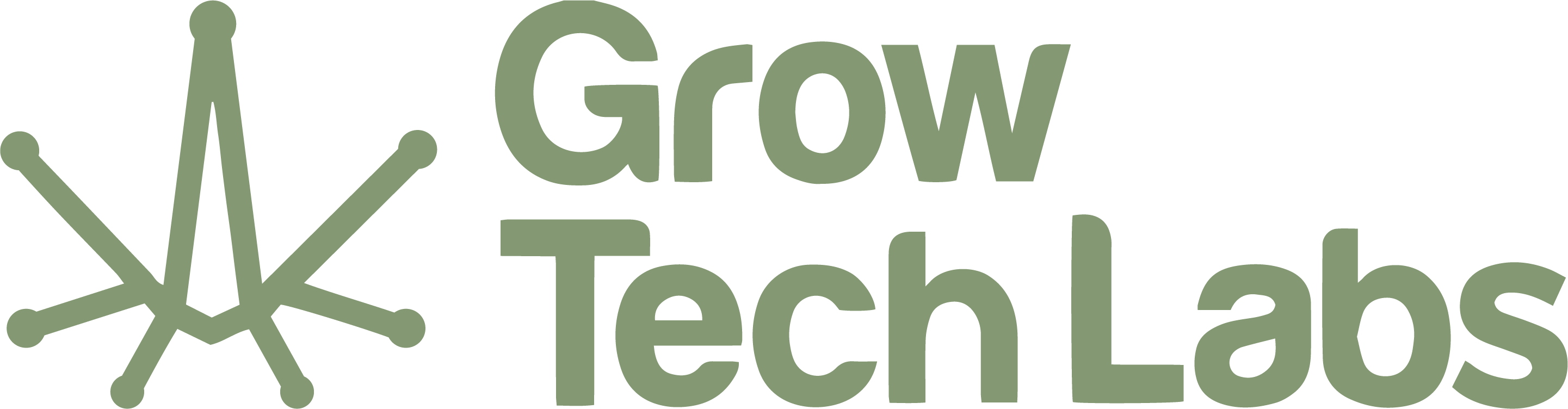growtechlabs-greenlogo.png