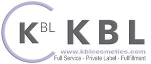 KBL-cosmetics-Helga-Arminak-LOGO.jpg
