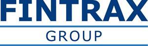 FTG Logo_RGB.PNG