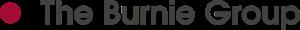 theburniegroup_logo_OL_cmyk.png