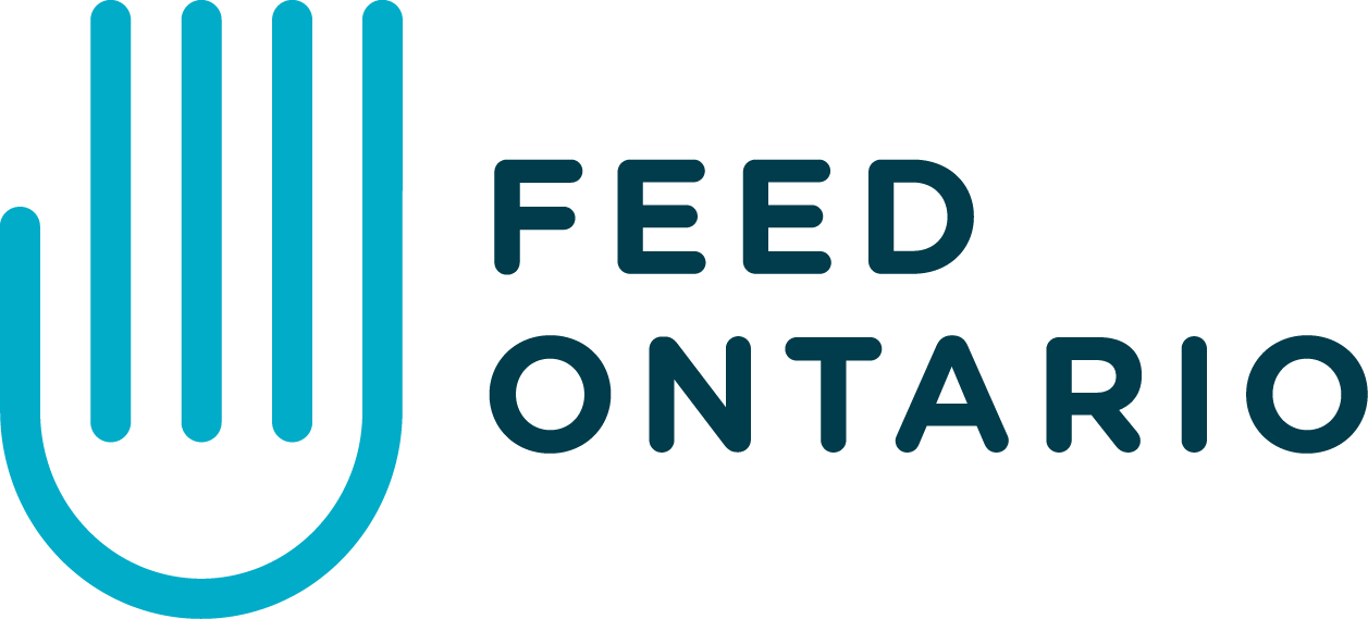 Feed Ontario Logo Colour.png