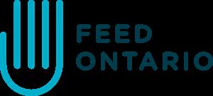 Feed Ontario Logo Colour.png