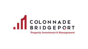 CB_PROPERTY_INVESTMENT_MANAGEMENT_ON_WHITE.png
