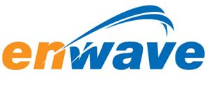 Enwave Logo.png
