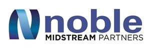 NBL Midstream Partners logo FINAL_white bg-01