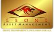 Leone Logo.png