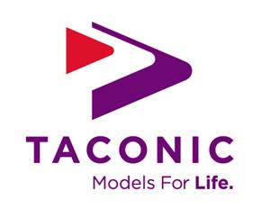 Taconic Biosciences Models for Life