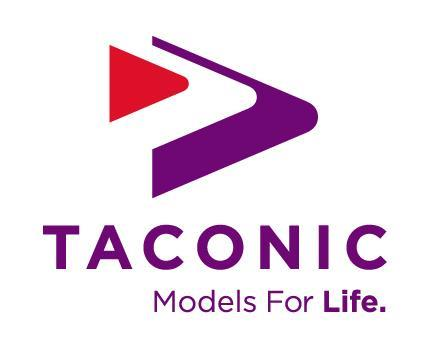 Taconic_Logo_Vert_Process_Medium resize.jpg
