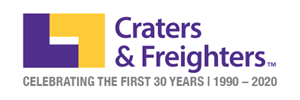 CratersAndFreighters.com