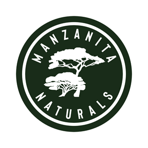 Manzanita Naturals.png