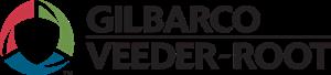 4_int_Gilbarco-Veeder-Root-Color-logo.png