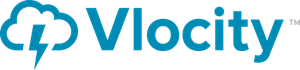 vlocity-logo-horizontal-notag-web-medium.png