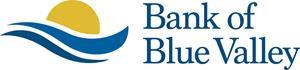 BBV center stacked logo 4-color.jpg