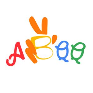 abqqlogo.png