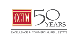 2_int_CCIM_50th-Logo_print_for-light-bg.png