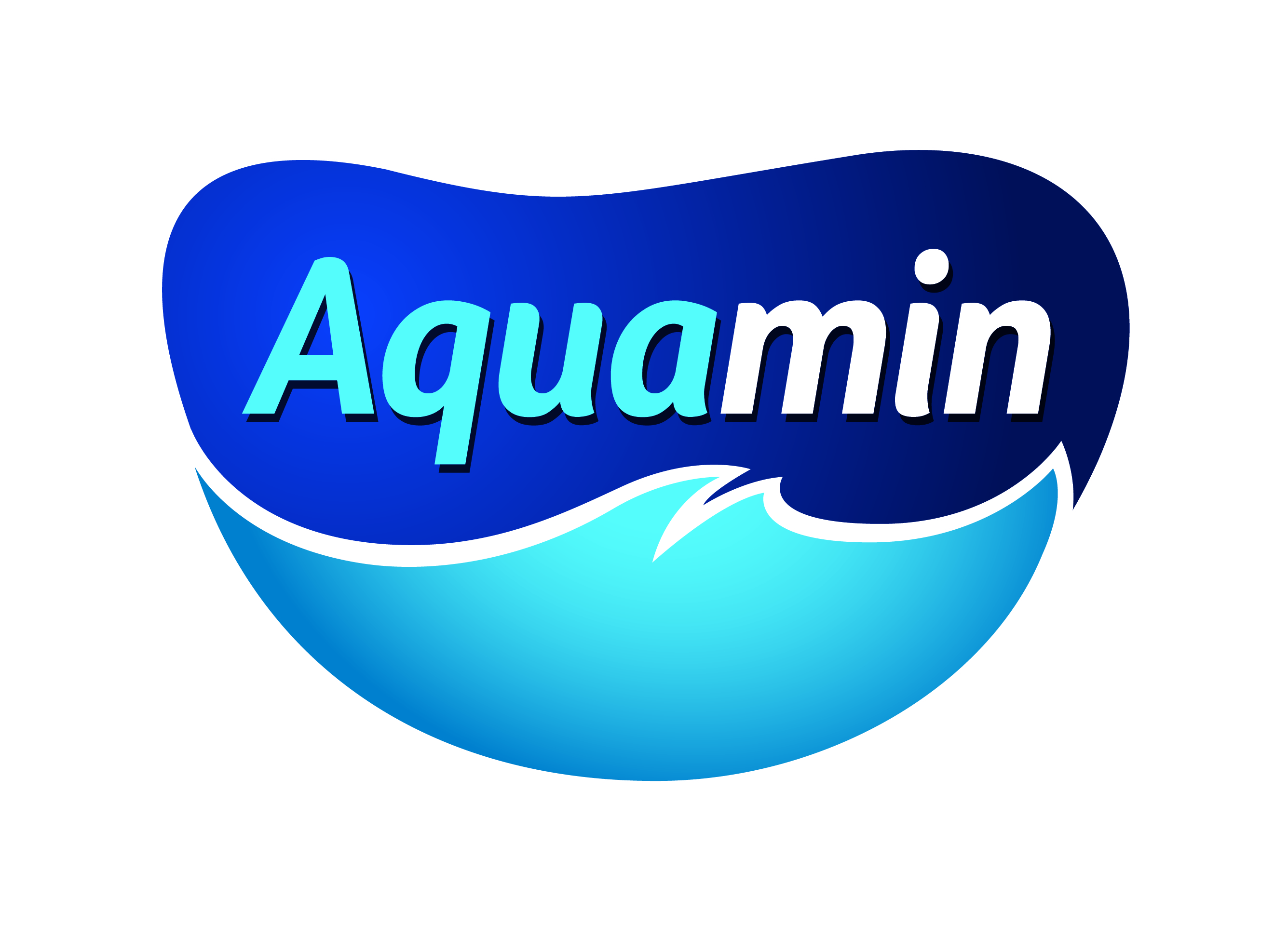 Aquamin_Newlogo_final_Notagline_hires