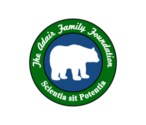 Logo-TAFF-Final-Green_Blue-_Circle_.png