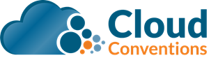 Cloud Conventions 2020 logo