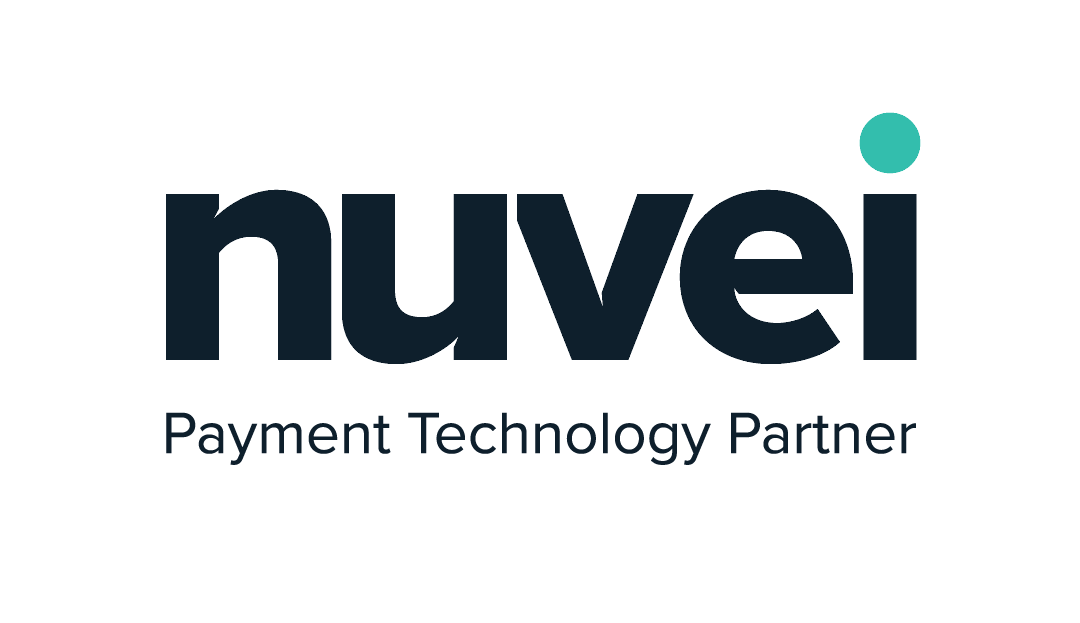 Nuvei Selected as New Payment Provider for BetMGM thumbnail