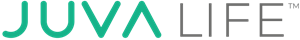 Medium Juva Logo (002).png