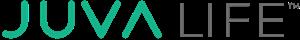 Medium Juva Logo (002).png