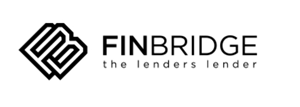 FinBridge Holdings Corp. Sustainable Alternative Funding