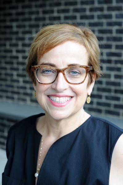 Former Tableau CMO Elissa Fink Joins Pantheon Board of Directors