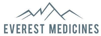 everest-medicine-logo.jpg