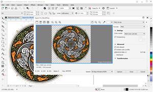 CorelDRAW Home & Student Suite 2018: Impressive Creativity